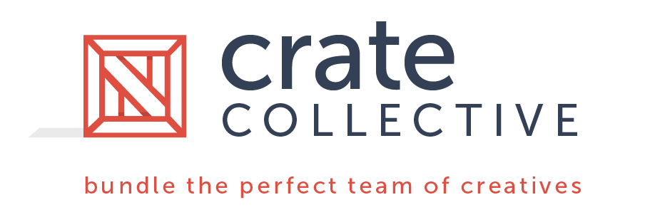 Crate Collective